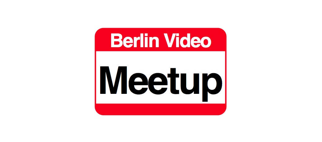 berlin-video-meetup1