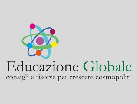 educazione_globale_preview