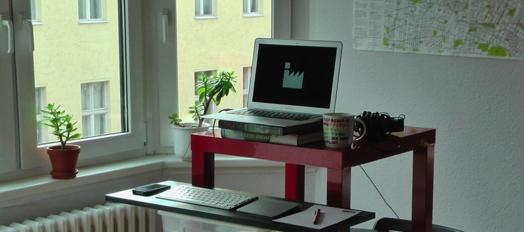 standing-desk-slider.003