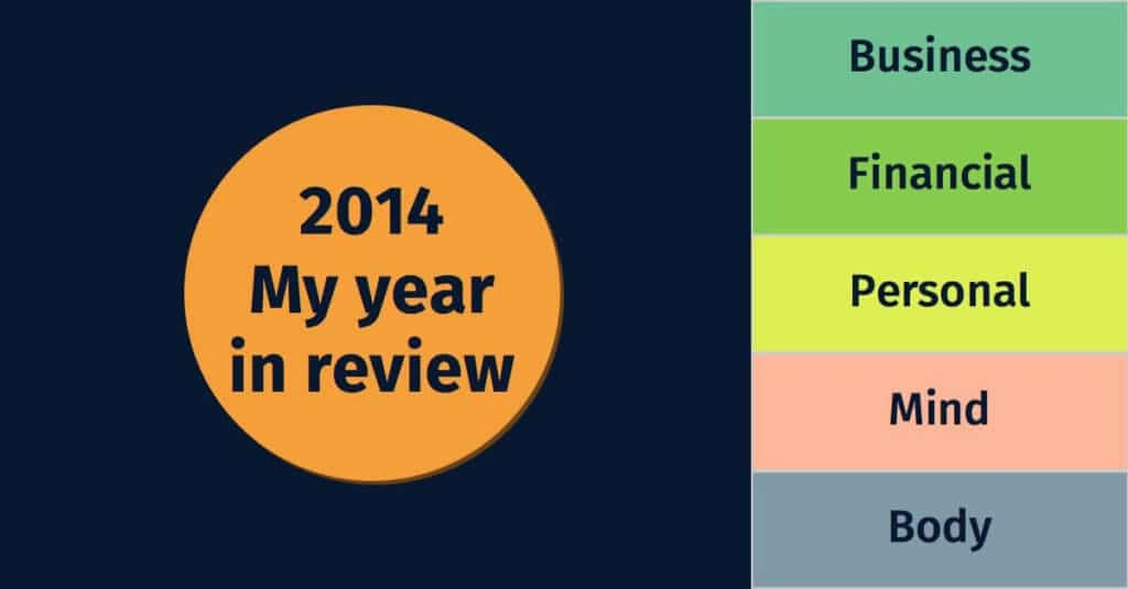 2014 review.016