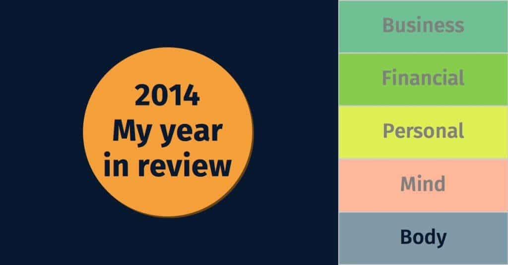 2014 review.021
