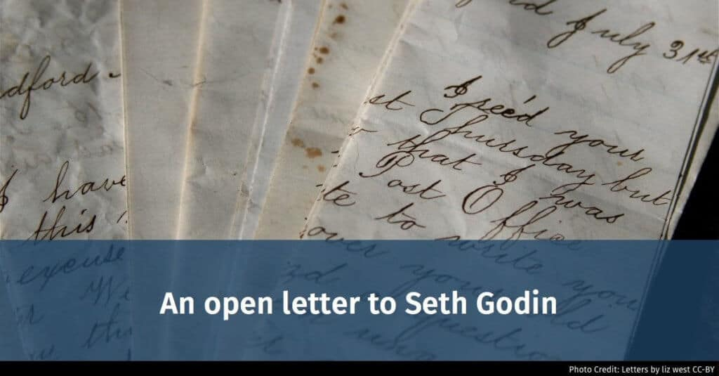 seth_godin_open_letter_lw.021