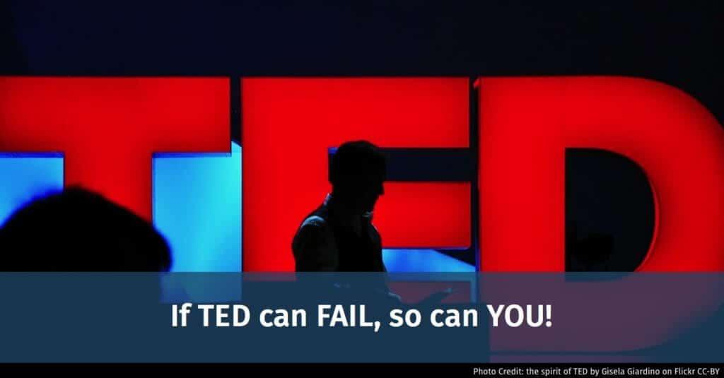 ted_fail