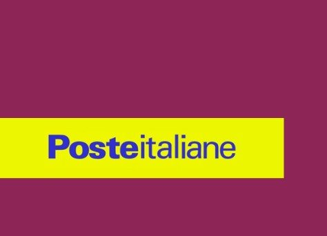 Preview image case studies poste italiane