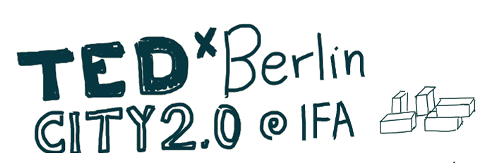 TedxBerlin-City2.0-logo