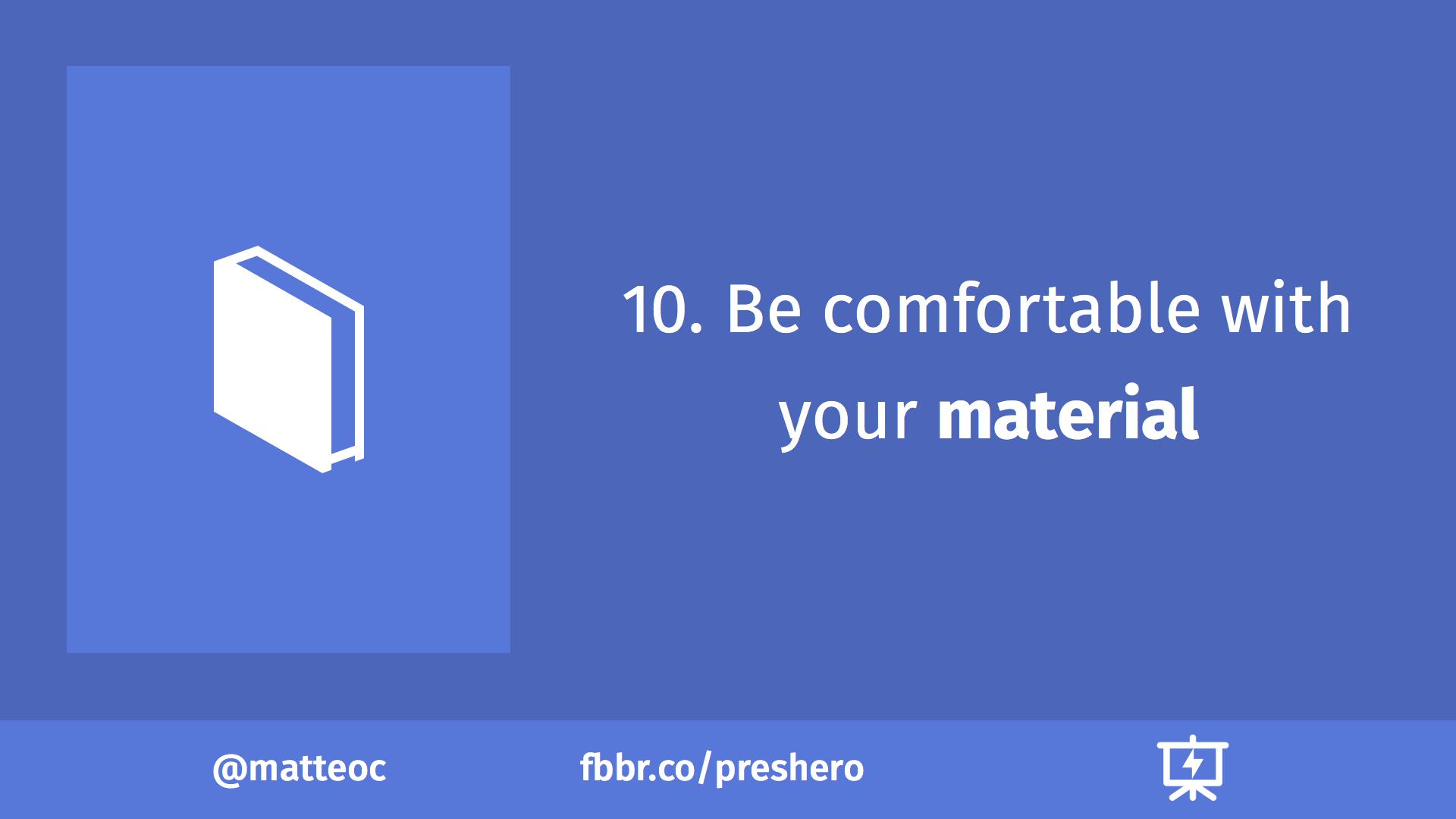 10material