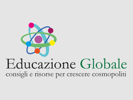 Educazione Globale #digitalmarketing
