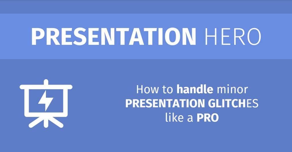 cover-presentation-glitches