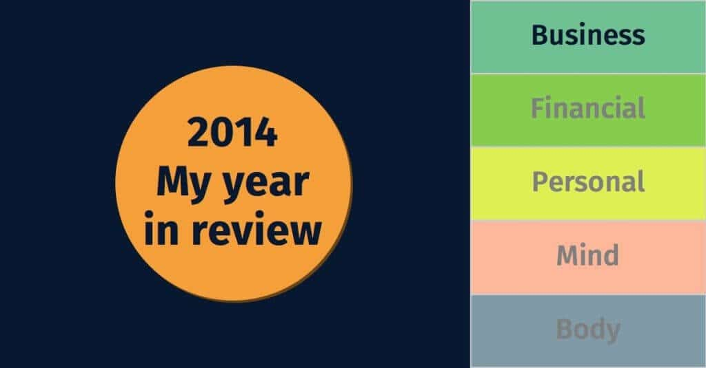 2014 review.017
