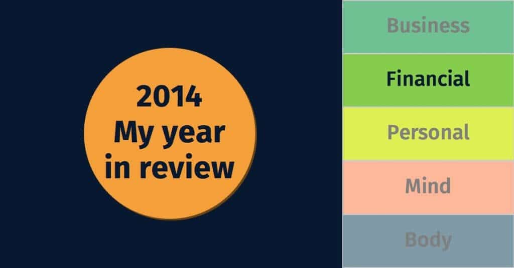 2014 review.018