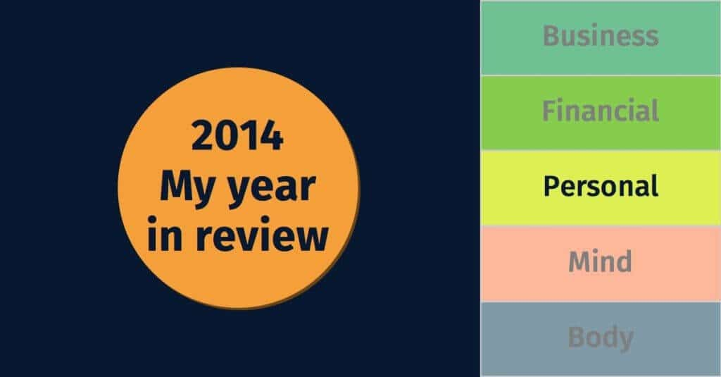 2014 review.019