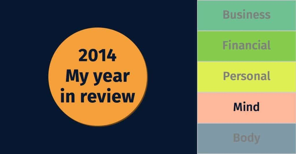 2014 review.020