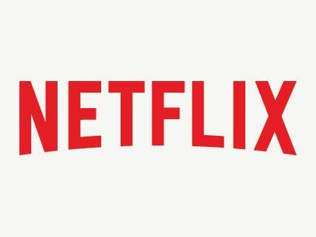Netflix Case Study preview