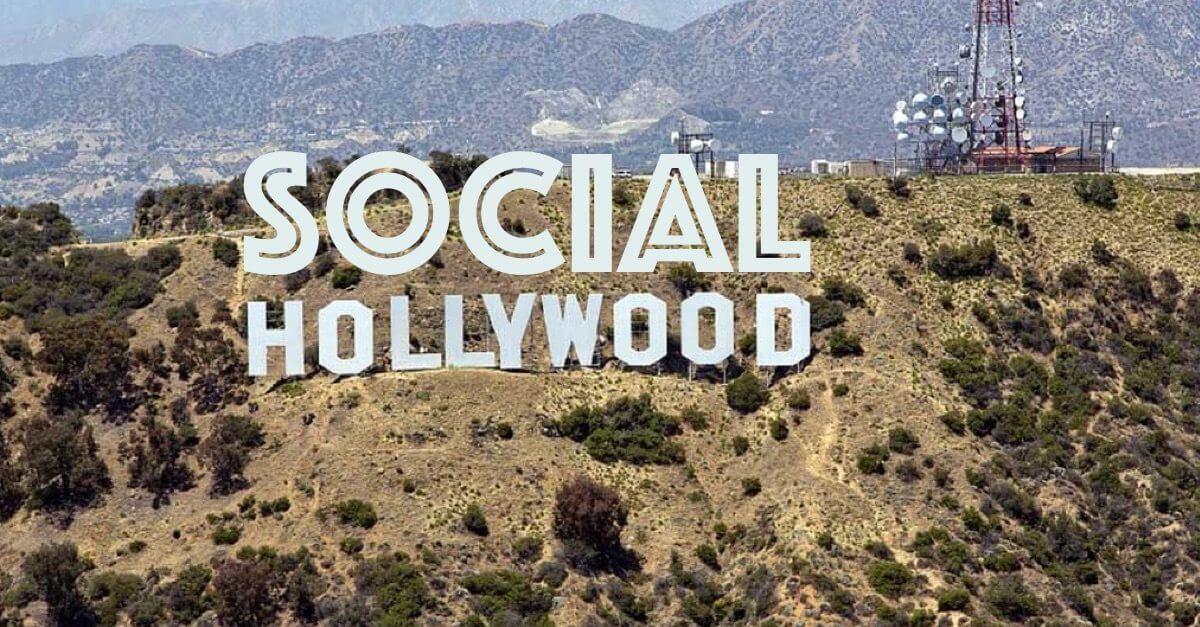 hollywood social.001