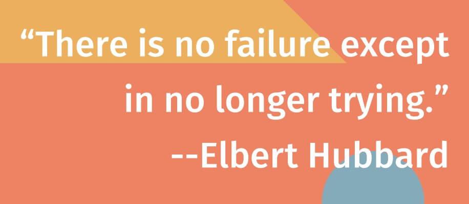 failure-quote-001