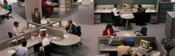 clash of the coworkers ho 391895 1