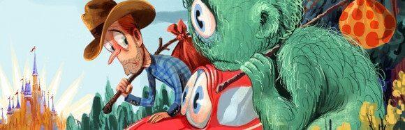 how pixar lost its way 348487 1