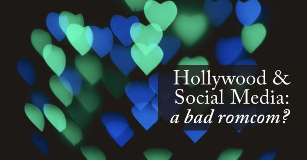 Film Marketing: Is Hollywood Using Social Media Effectively?
