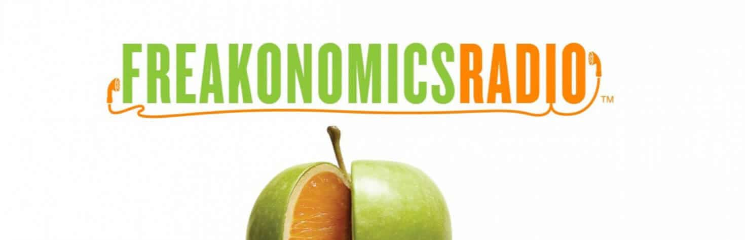 freakonomics the hidden s 525259 5