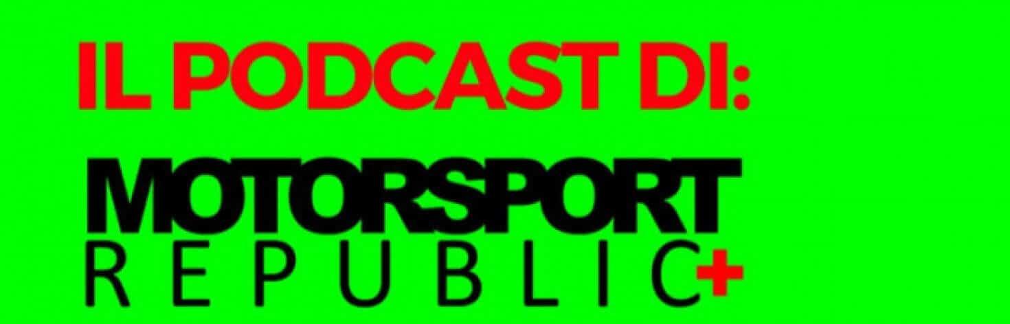 il podcast di motorsport 525271 3
