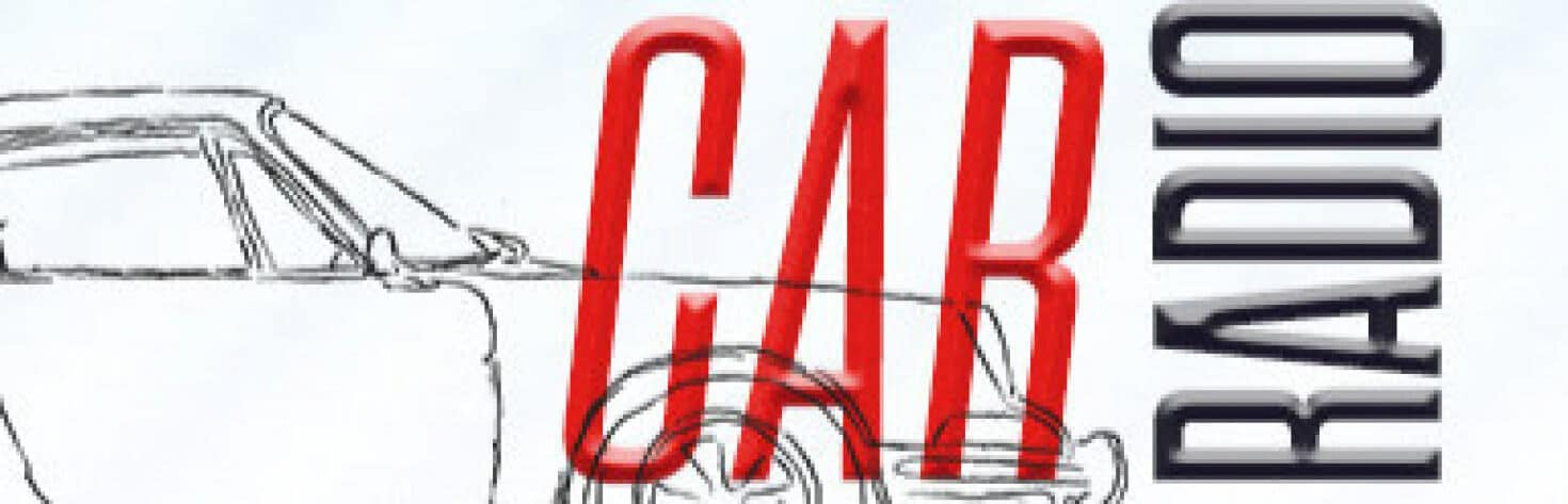 podcastone spikes car rad 525267 6