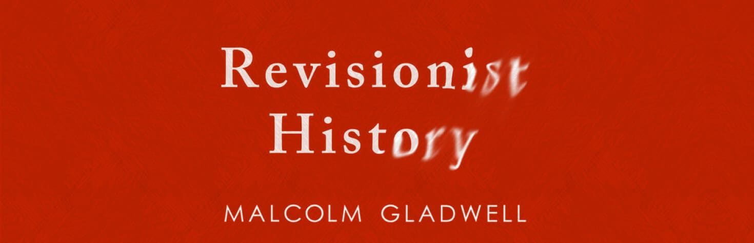 revisionist history podca 525269 1