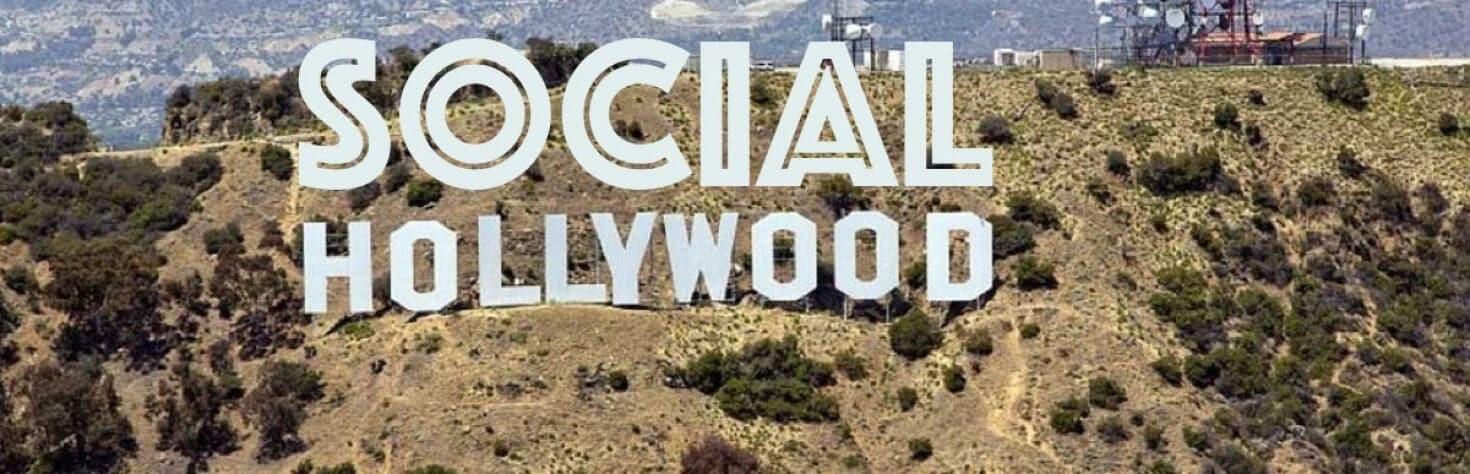 social hollywood how soci 500817 1
