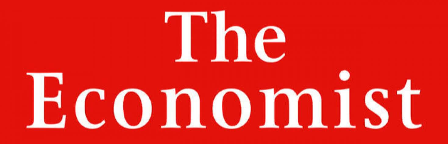 the economist radio 525268 4