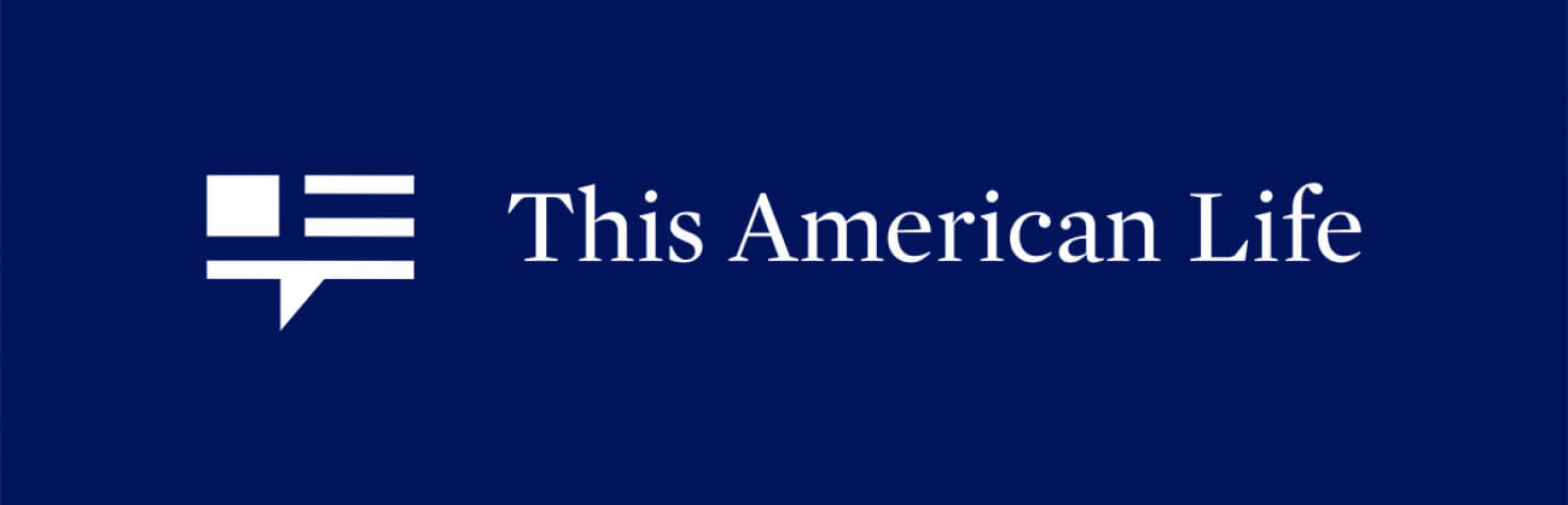 this american life 525256 1