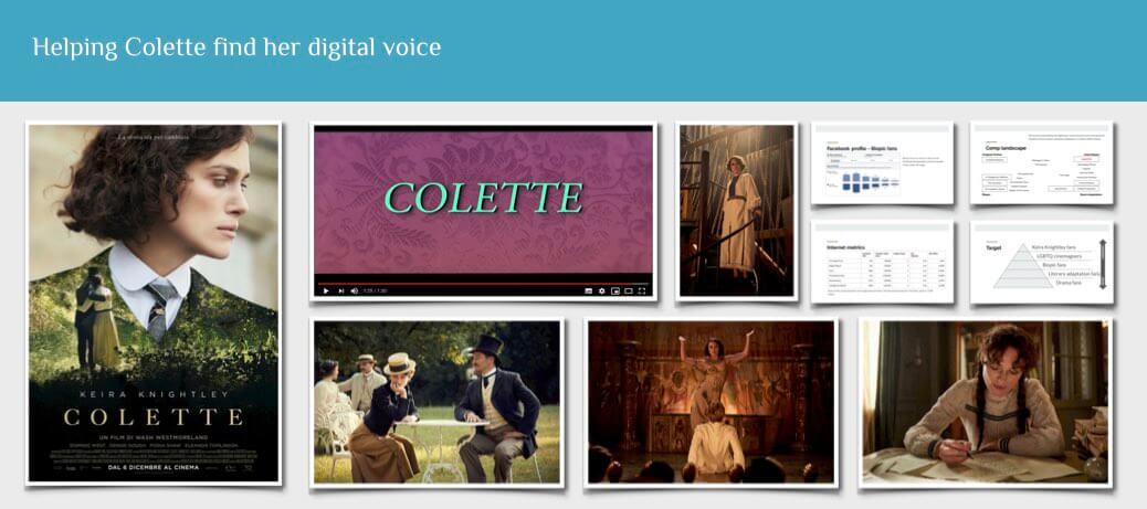 colette case study.001