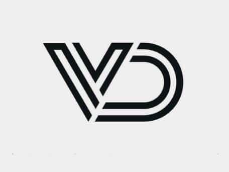 logo vision bg e1580489765165