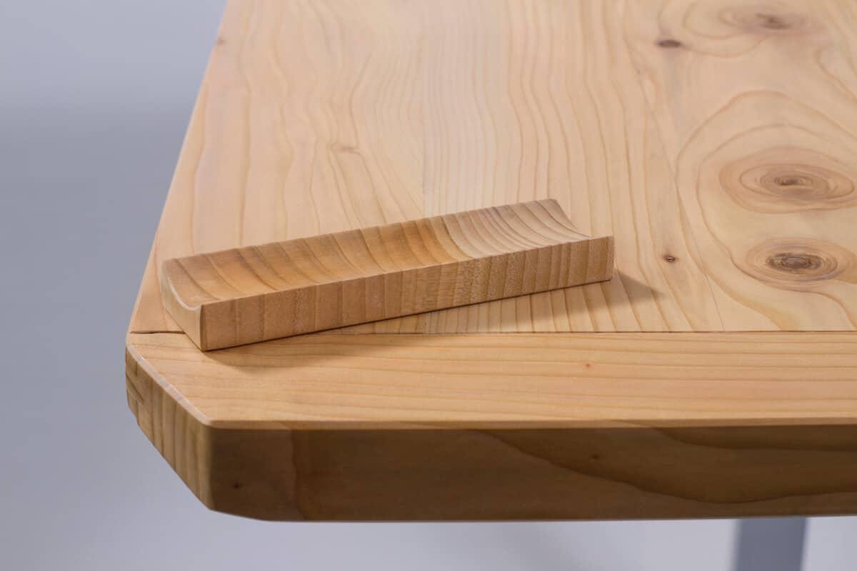 wood beauty lebanese cedar