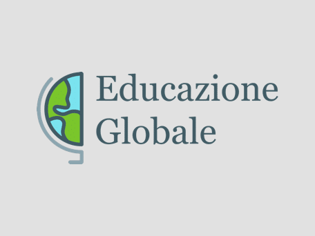 educazione globale case studies.001