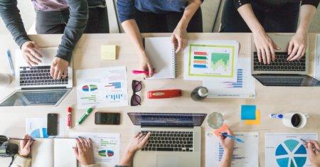 Sales Presentation Training: How to Transform a Dry Sales Presentation Into a Rich Sales Conversation