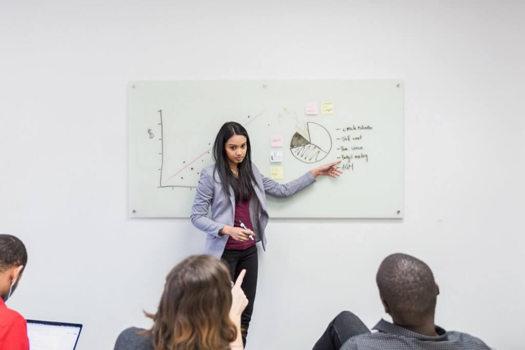 corporate presentation berlin presentation coaching