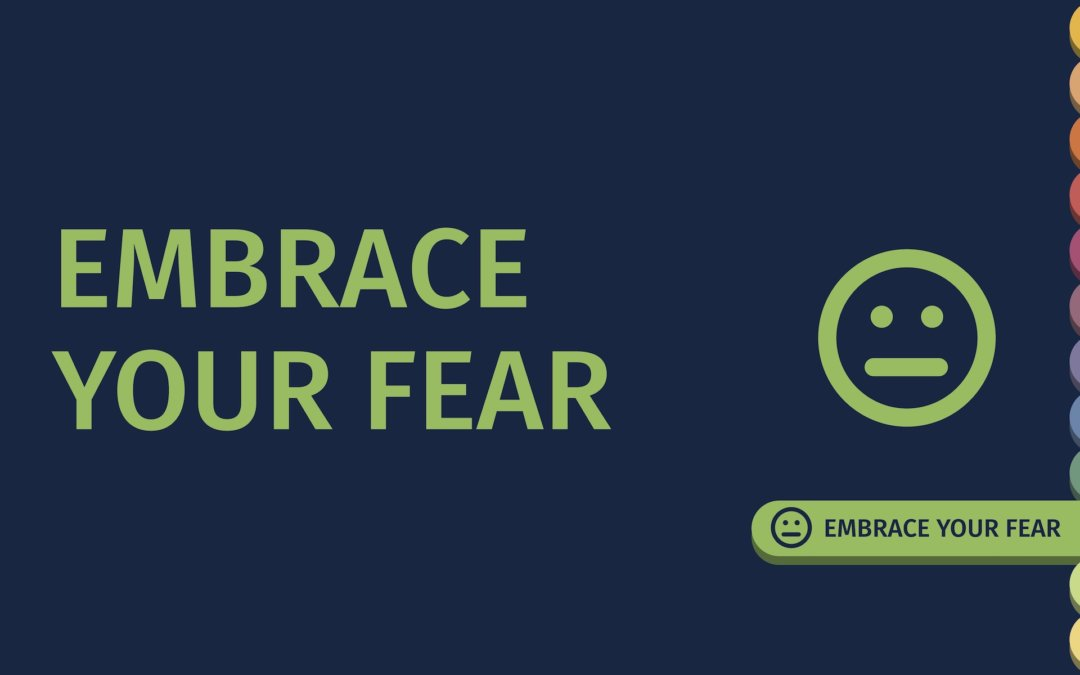 How to Overcome Fear of Public Speaking – Part 37