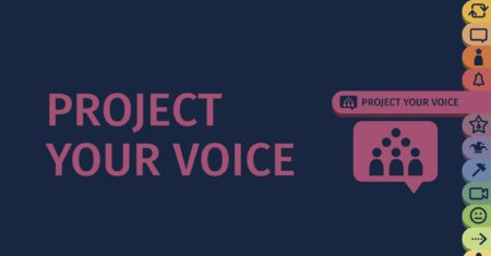 How to Use Your Voice Effectively During Your Presentation – Part 32