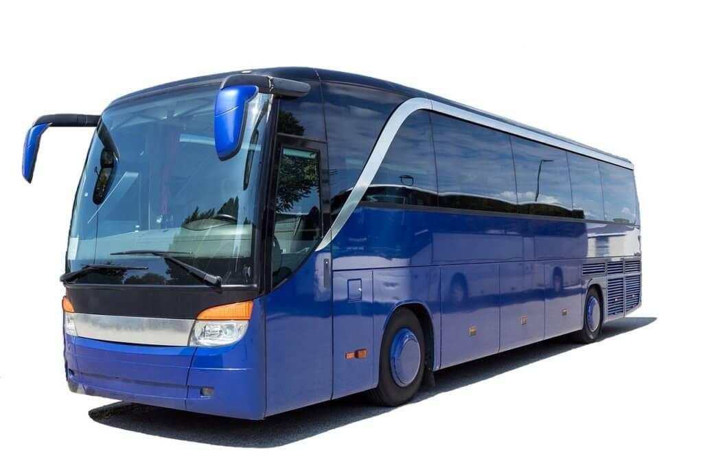 coach 3206326 1280
