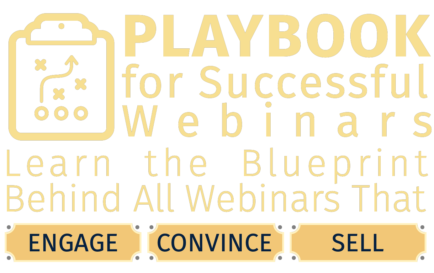 blueprint webinars